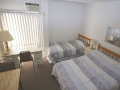 alexandra-hotel-double-room6-800