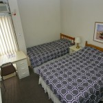 Alexandra Hotel - Double Room